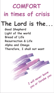 theLord