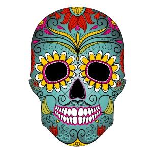 skull3-01-111413-2344