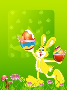 easter_110002101-012814-int