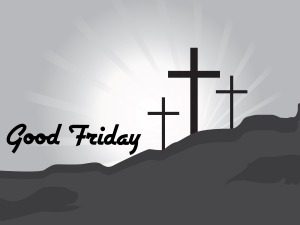 good_friday_1000004443-120613int