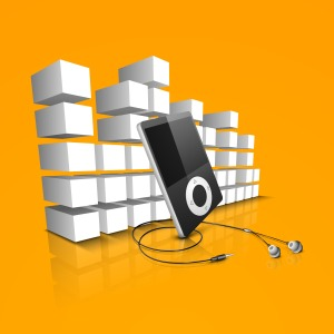 music_11000118724-1013int