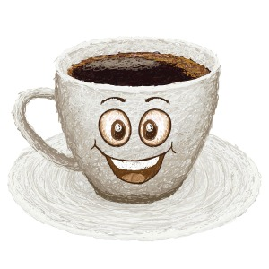 happy-coffee-92313-436