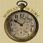Moment_In_Time-150x150