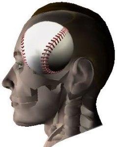 pitching-mental-game