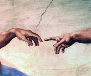 3-9-12-CMI-hands_of_god_and_adam-400-300x250
