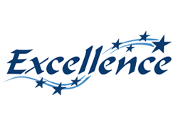 Excellence_Logo_resized_250x172-3