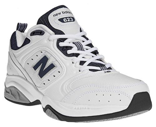 New Balance Tennis Shoes Fresh Foam Cruze Womens