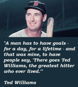 Ted-Williams-Quotes-3