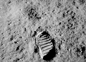 moonprint