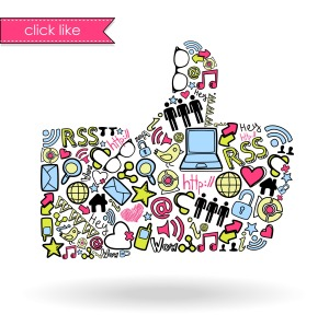 social-network23-01-111413-2435