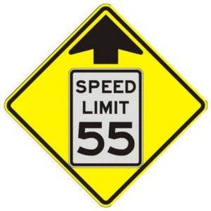 SpeedLimitReduction55MPH