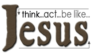 thinklikejesus19
