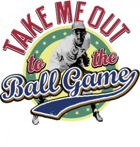 Take-Me-Out-to-the-Ball-Game-logo-FINAL-285x300