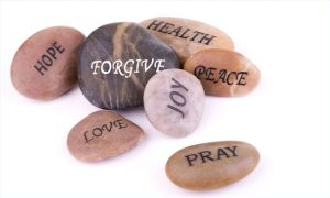 615x200-ehow-images-a05-kf-0p-forgive_-forget-let-go-800x800