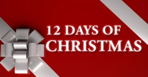 business_library_12_days_of_christmas