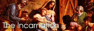 incarnation-header-600x200-2
