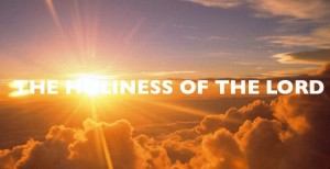 isa6-holiness-e1361342892229