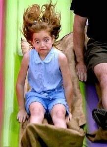scared-on-the-slide1