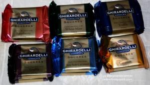 GhirardelliChocolate-4