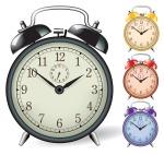 alarm-clock-vector_GyJTaxwO
