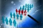google-analytics-demographics