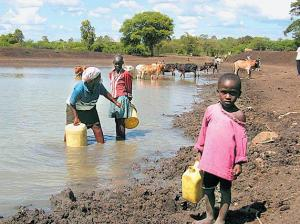 kenya-water-crisis-project