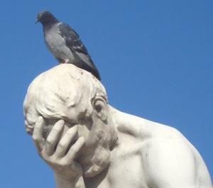 pigeon-statue-11
