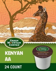 kenyan_aa