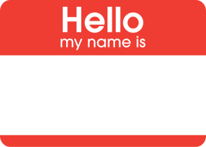 Hello_my_name_is_sticker.svg