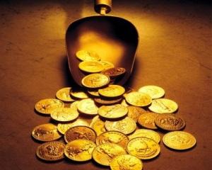 IMF-gold_profits