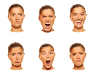 Reading-facial-expressions_article