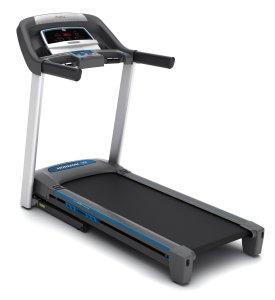 Horizon_Fitness_T101-3_Treadmill
