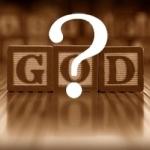 questions_god