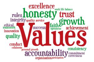 values_1