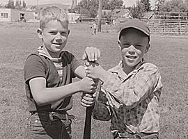 two_boys_bat_larger