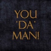 You_Da_Man_Recordable_Greeting_Card_By_Urban_Chakkar_729834