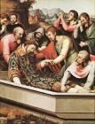 the_entombment_of_st_stephen_martyr_XX_museo_del_prado_madrid