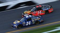 NASCAR-at-Daytona