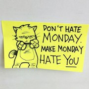 motivational-sticky-notes-subway-cartoon-cat-october-jones-thumb290