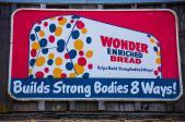 wonder-bread-sign-garry-gay
