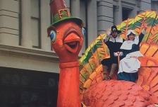 macys-parade-tom-the-turkey