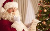 article_post_width_santa_naughty_list