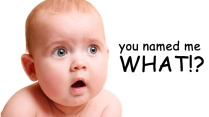 baby-name-surprised