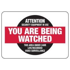 surveillance-signs-y4397371-80618-l11955-lg (1)